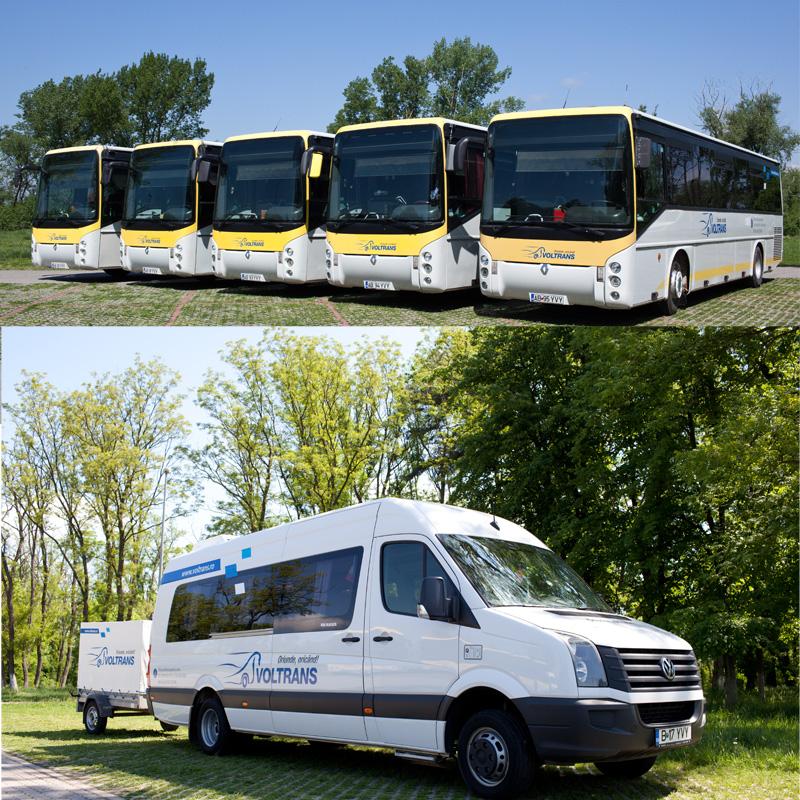 autobuze_microbuze